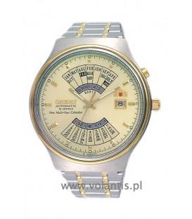 Zegarek Orient FEU00000CW