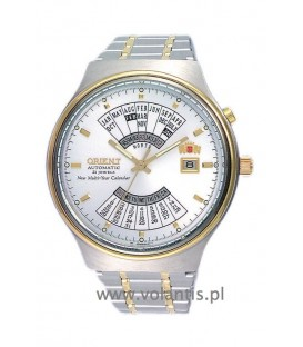 Zegarek Orient FEU00000WW