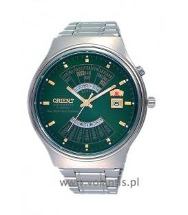 Zegarek Orient FEU00002F