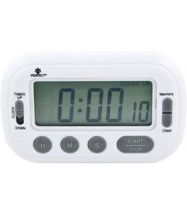 Minutnik LCD Perfect TM 89