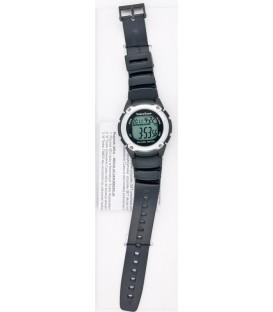 Zegarek mówiący po polsku WA8875A