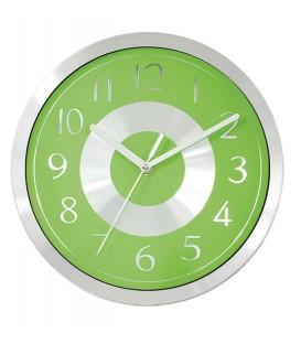 Zegar ścienny analogowy Perfect 7092