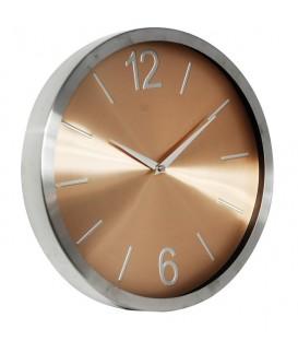 Zegar ścienny analogowy Perfect 9235