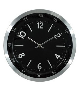 Zegar ścienny analogowy Perfect 9408
