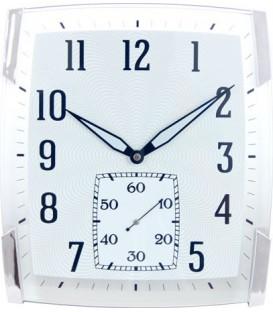 Zegar ścienny analogowy Perfect 9832