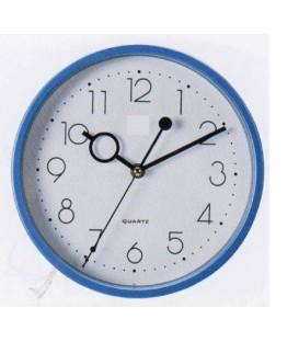 Zegar ścienny analogowy Perfect LJ
