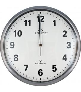 Zegar ścienny analogowy Perfect HT 954 D3