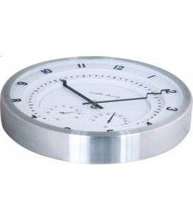 Zegar ścienny analogowy Perfect 9796