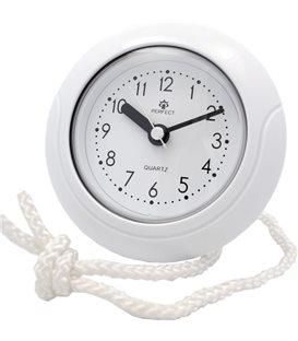 Zegar Kwarcowy Perfect RD 333 Biały
