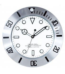 Zegar ścienny analogowy Perfect 9727