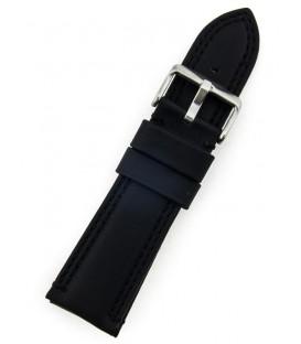 Pasek Chermond A 139   24mm