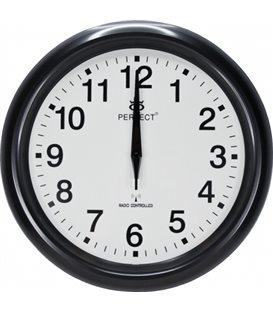 Zegar ścienny Perfect HT 972