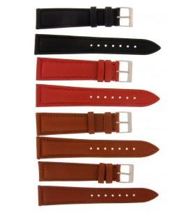Pasek Chermond A151   20-22mm