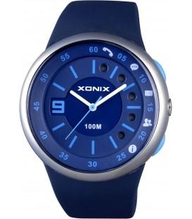 XONIX BTH 001