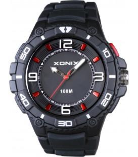 XONIX UJ 006