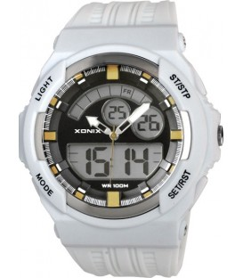 XONIX MC 001