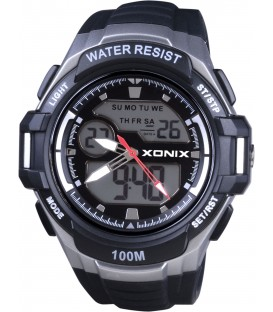 XONIX MK 005