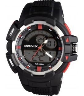 XONIX MW 005