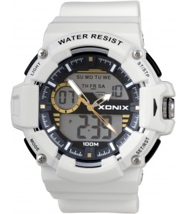 XONIX MX 001