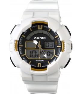 XONIX NZ 001