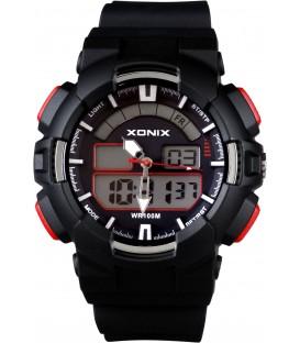 XONIX NZ 006