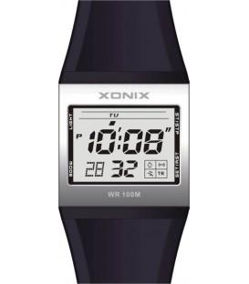 XONIX BZ 008