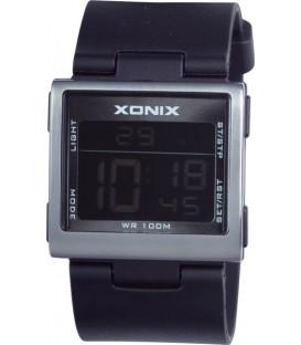XONIX FS 009