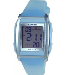 XONIX FX 102