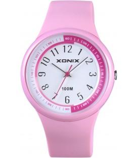 XONIX PL A02