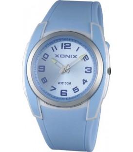 XONIX RC 002