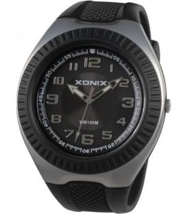 XONIX SN 007