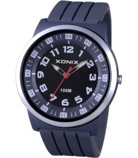 XONIX SV 004