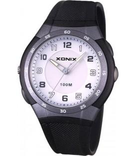 XONIX TX 013