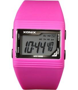 XONIX HS 006