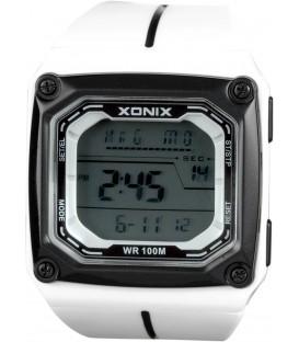 XONIX JF 001