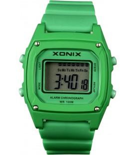 XONIX N28 006