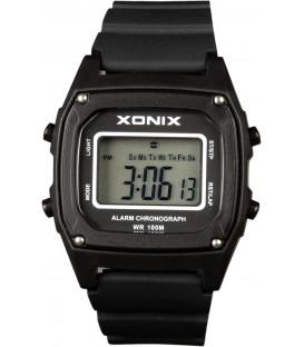 XONIX N28 001