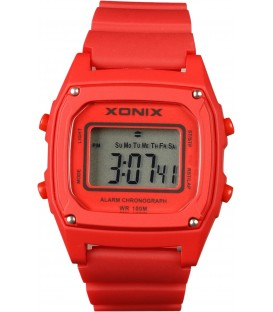 XONIX N28 003