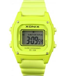 XONIX N28 008