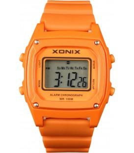 XONIX N28 011