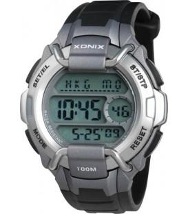 XONIX CO 004