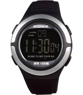 XONIX JO 009