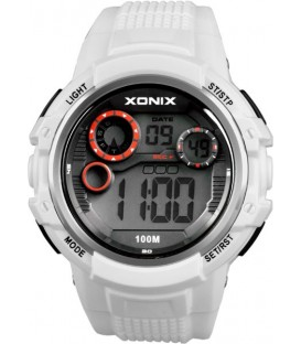 XONIX JP 001