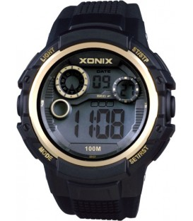 XONIX JP 008