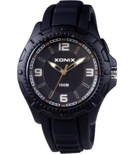 XONIX POA 009