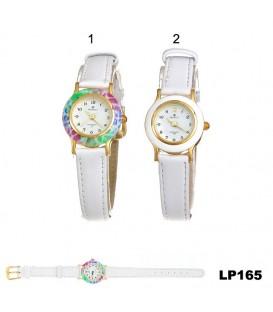 Zegarek Perfect marmurek LP 165