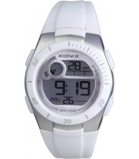 XONIX KN 001
