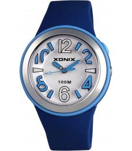 XONIX PPA 005