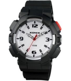 XONIX OA 008
