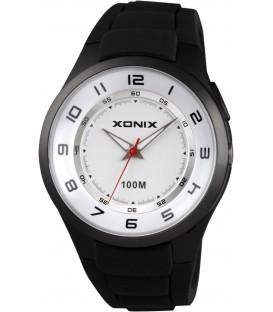 XONIX OB 007